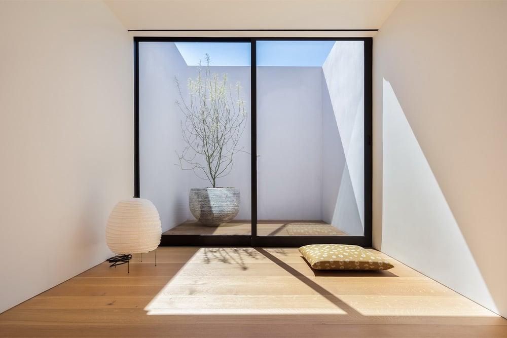 19th-Street-Interior-wellness-design