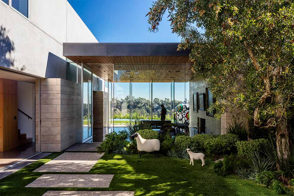 508-Carillo-outdoor-wellness-in-residential-architecture