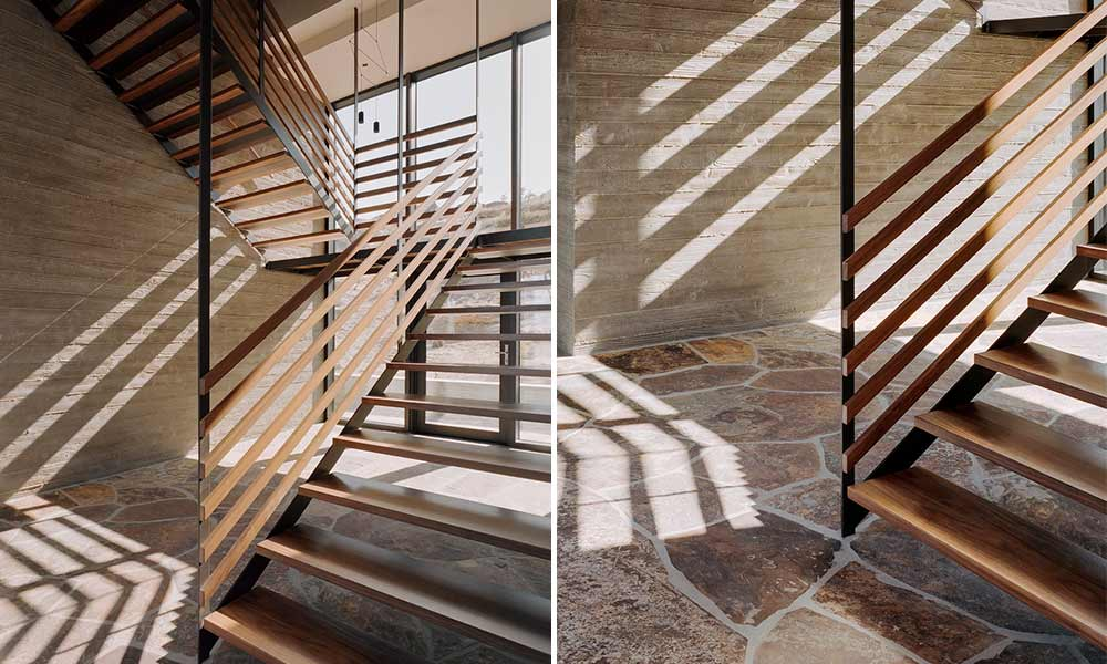 floor-to-ceiling-glass-windows-create-texture-and-shadow