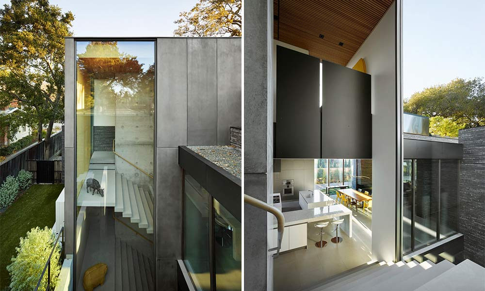 floor-to-ceiling-glass-windows-in-stairwell