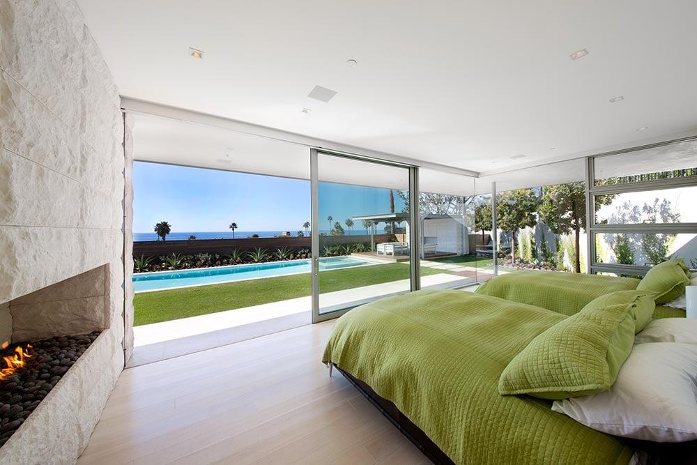 Modern-coastal-design-framed-view