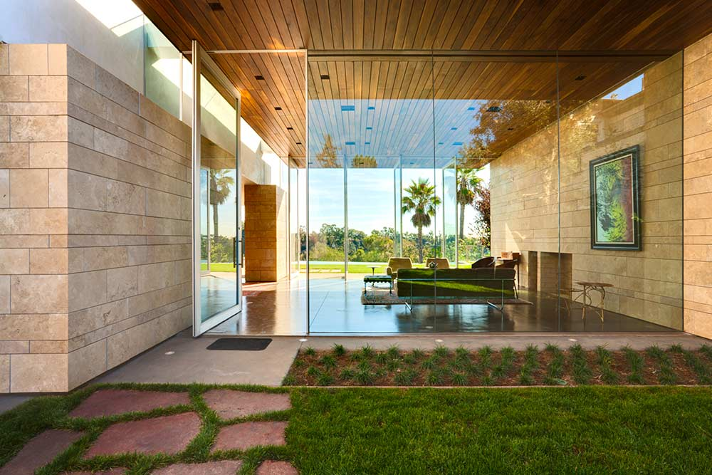 Modern-coastal-design-material-palette