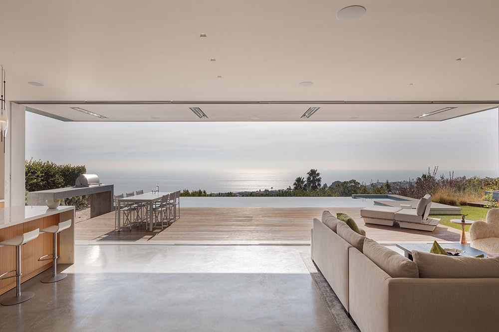 Modern-coastal-design-sense-of-place