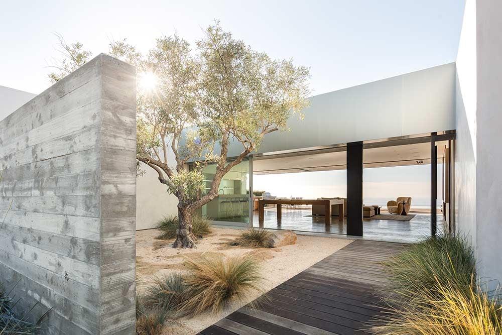 modern-coastal-design-transitory-space