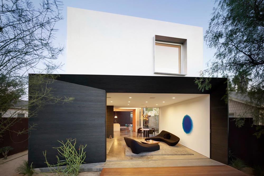 EYRC-Spectral-Bridge-House-white-on-black-juxtaposition