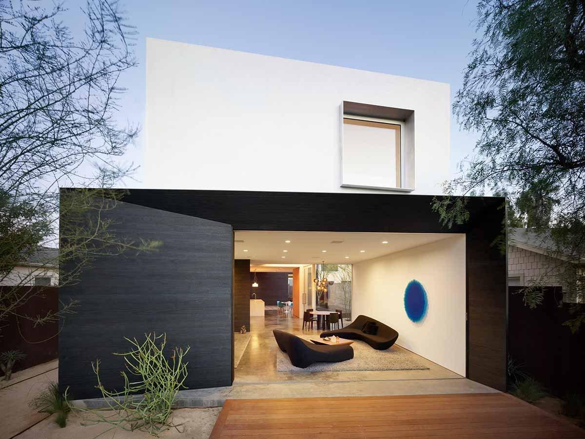Spectral-bridge-house-engaging-senses