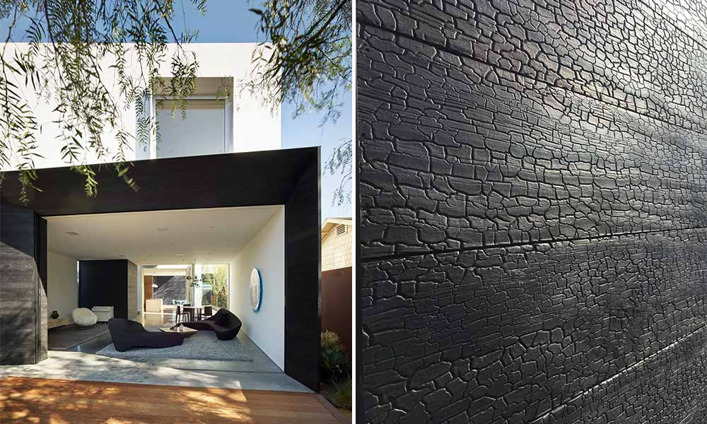 spectral-bridge-house---alternating-textures