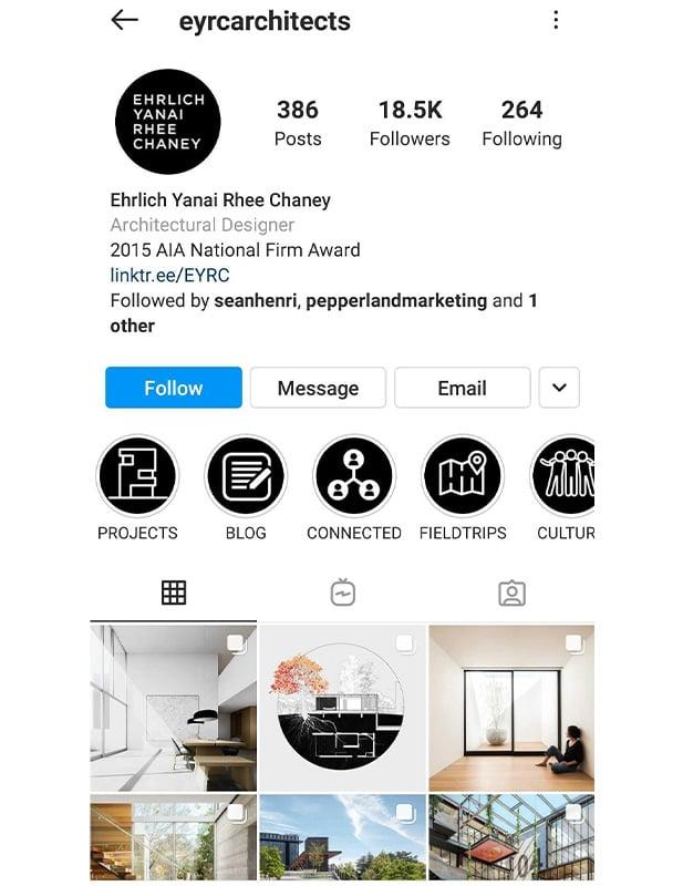 EYRC-instagram-profile