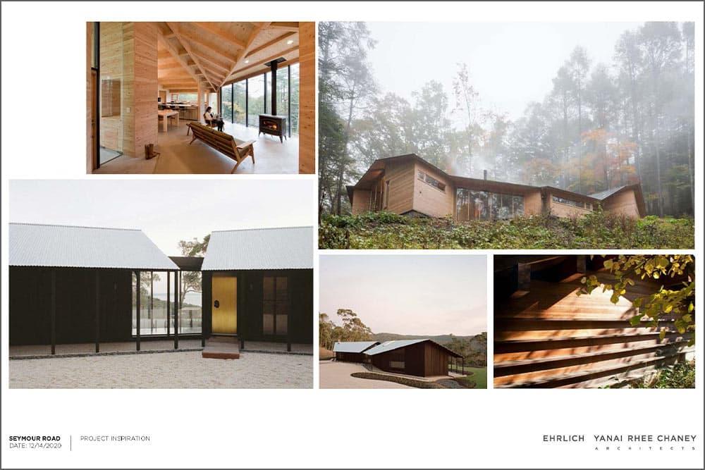 modern-home-design-inspiration
