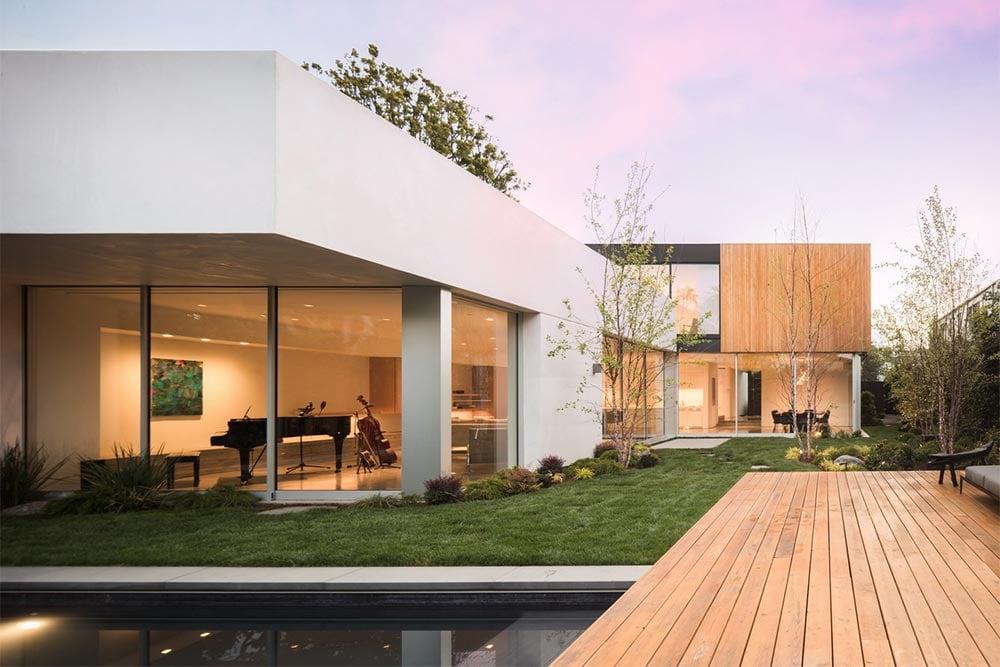 eyrc-19th-street-residence-landscape-design