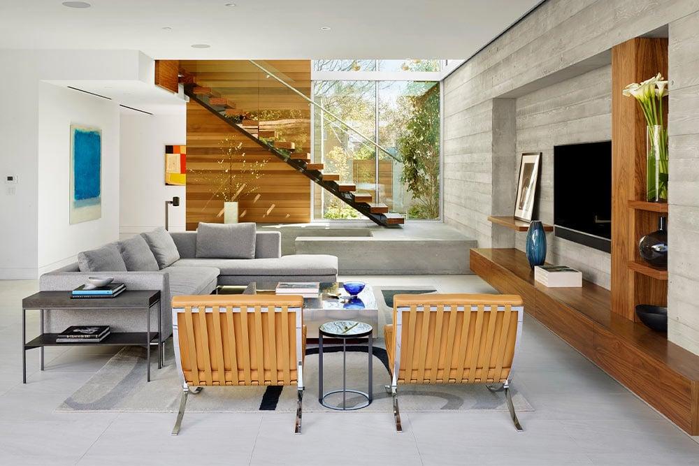 eyrc-crescent-drive-home-modern-interior