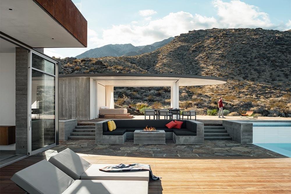 eyrc-ridge-mountain-backyard-living-space