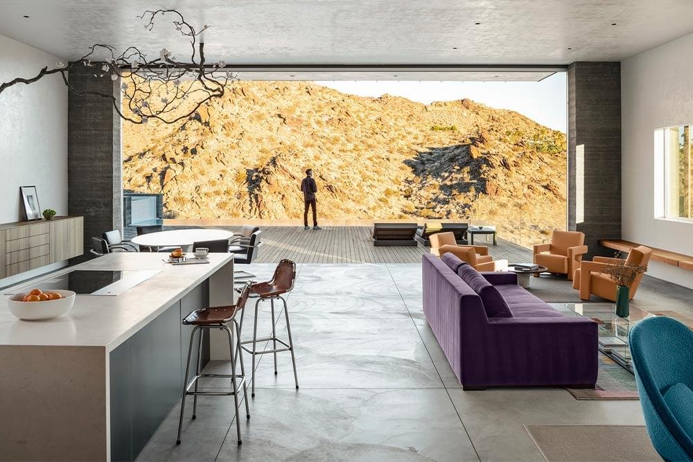 eyrc-ridge-mountain-framing-desert-views