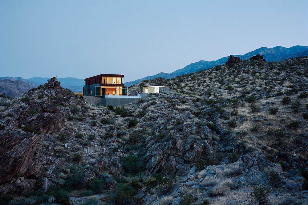 eyrc-ridge-mountain-home-with-dramatic-landscape