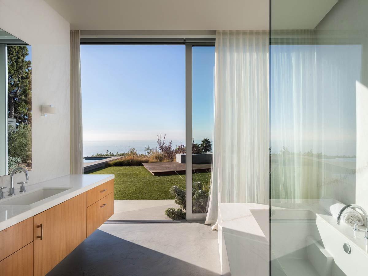 Modern-spa-bathroom-ideas