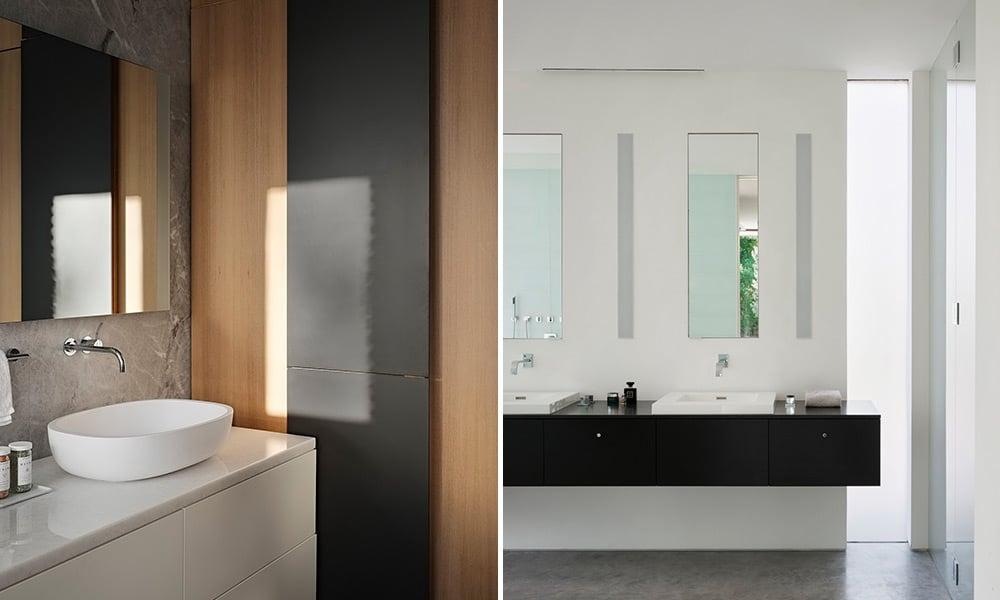 modern-spa-bathroom-ideas-natural-lighting-eyrc-waverley