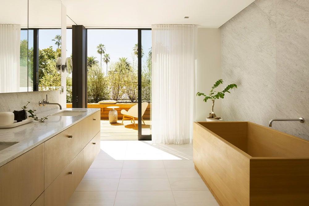 modern-spa-bathroom-ideas-no-clutter-eyrc-19th-street