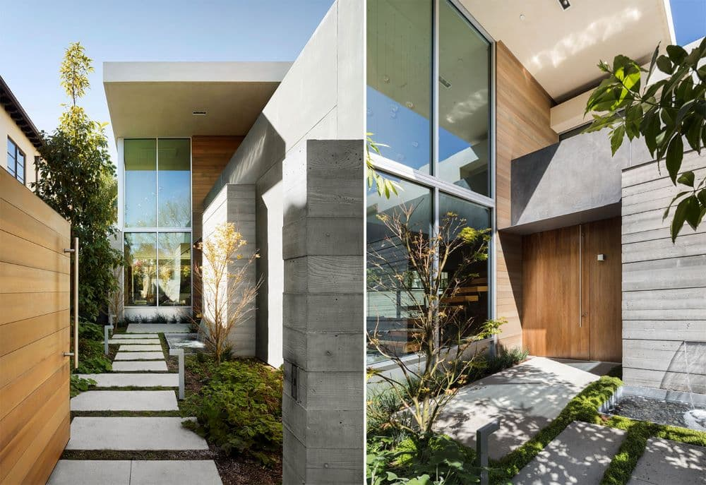 EYRC-Architects-Cresent-Drive-Residence-Courtyard (1)