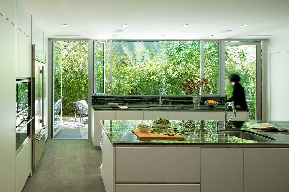EYRC-Coldwater-canyon-wellness-in-residential-architecture