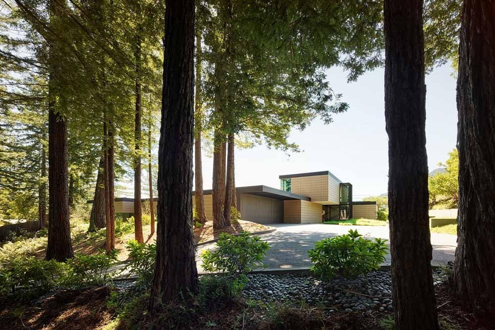 EYRC-Spring-Road-House-Terra-Cotta-Tiles