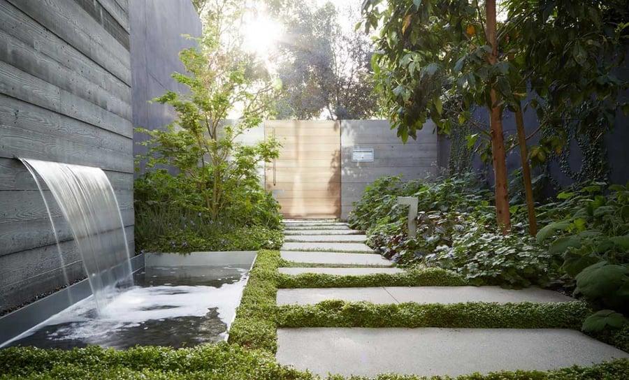 EYRC_Japanese-Inspiration_Crescent-Drive-Residence