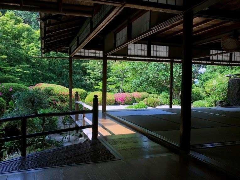 EYRC_Japanese-Inspiration_Engawa