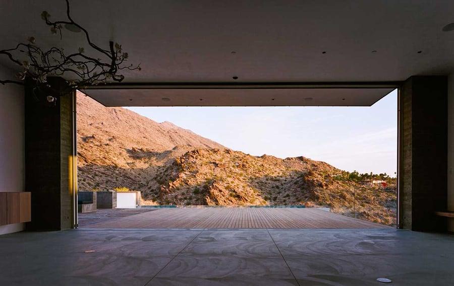 EYRC_Japanese-Inspiration_Mountain-Residence