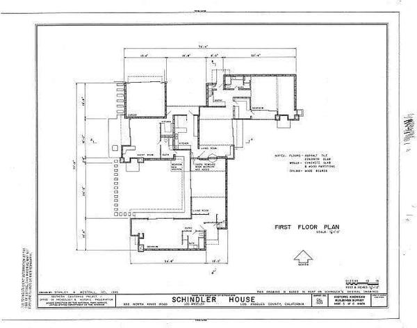 Kings-Road-House-First-Floor-Floorplan