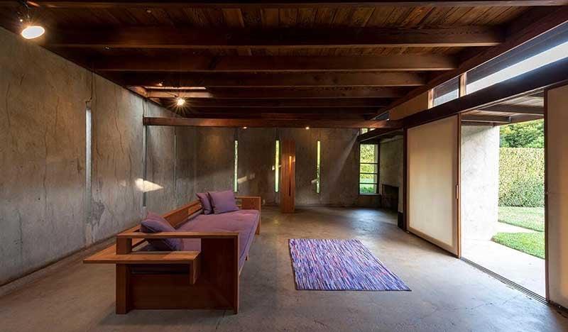 Kings-Road-House-Interior-Detail-Living-Room