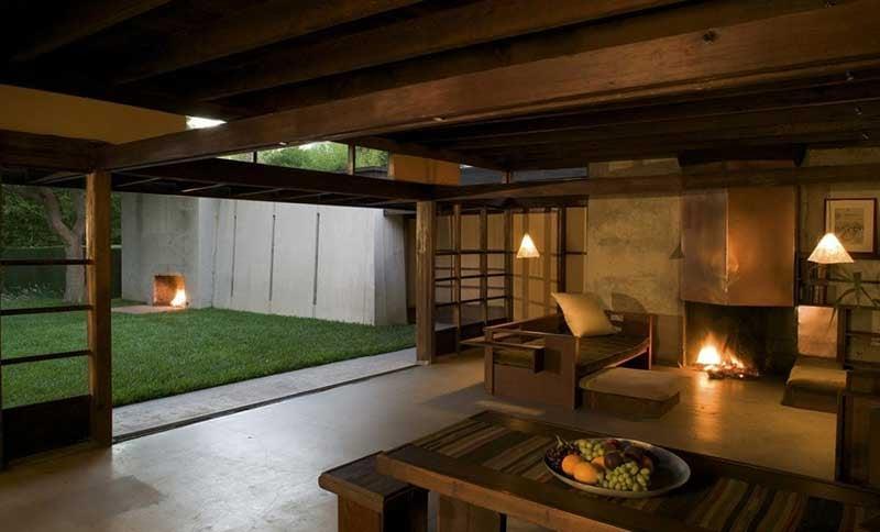 Kings-Road-House-Interior