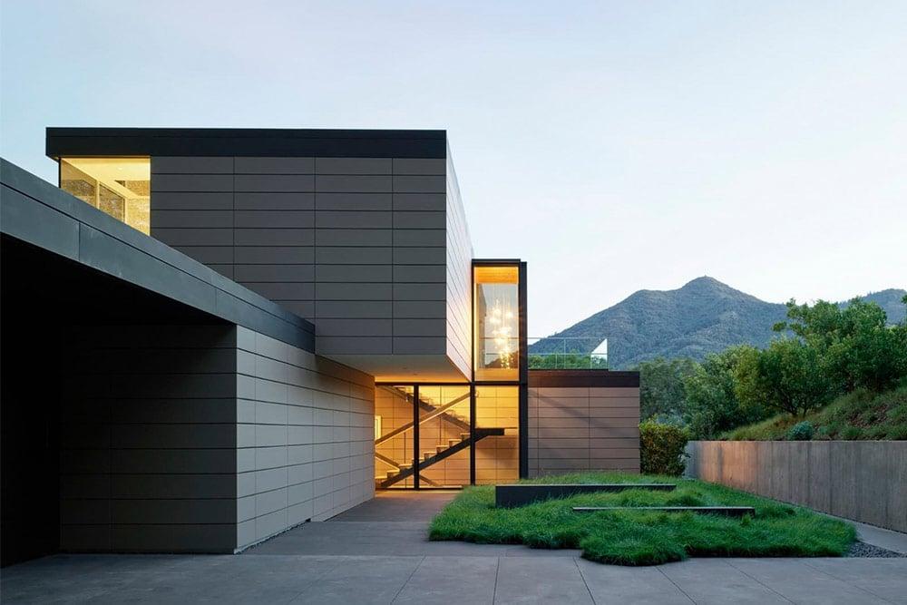 spring-road-modern-flat-roof