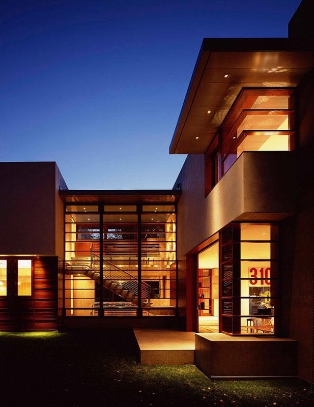 waldfogel-modern-flat-roof-design