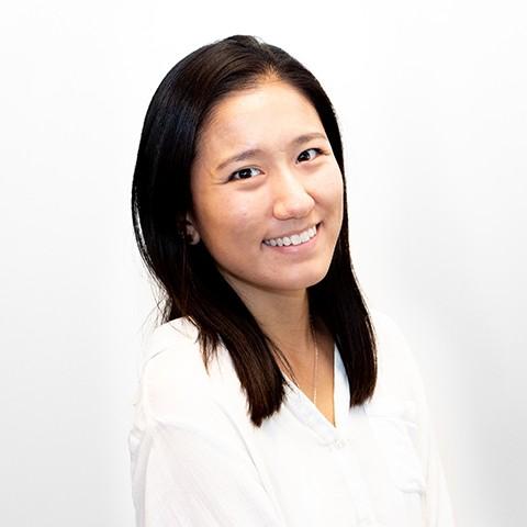 Ann Tanaka